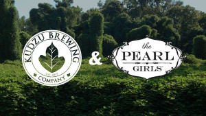 Pearl_Girls_Event