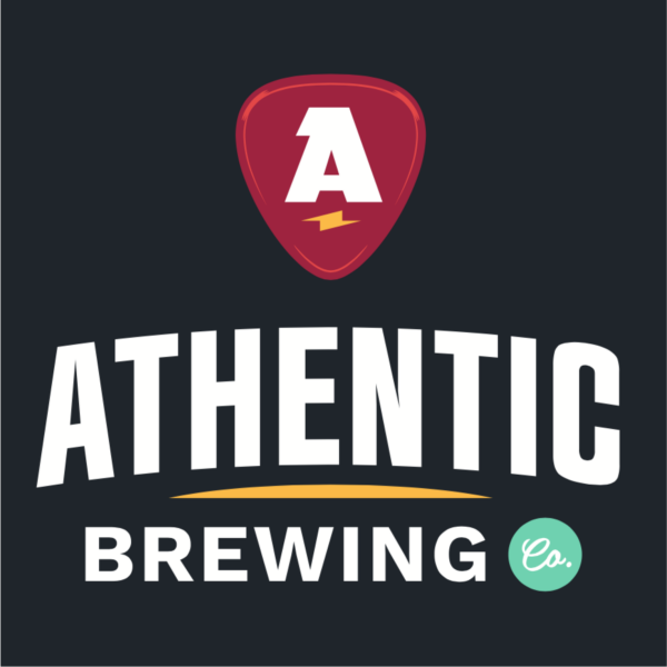 Crowdfunding Athentic Brewing Company